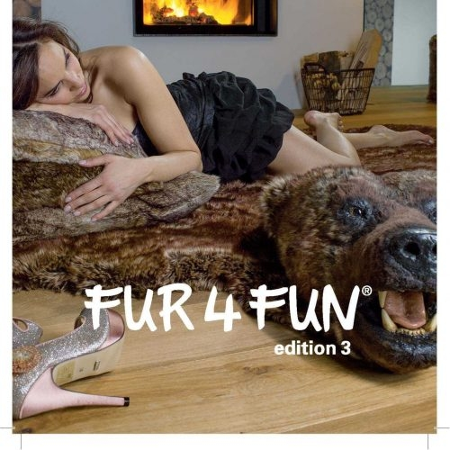 Fur4fun edition 3