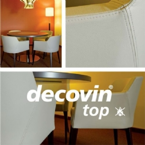 Decovin top